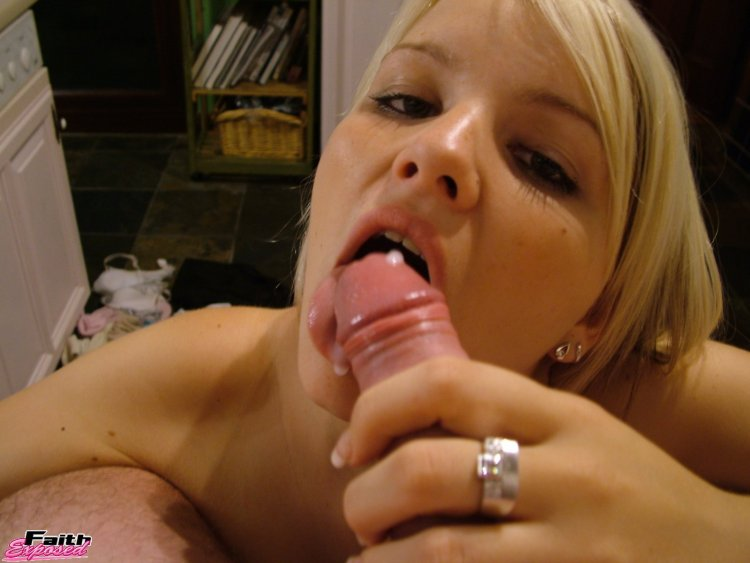 blowjob porn exposed