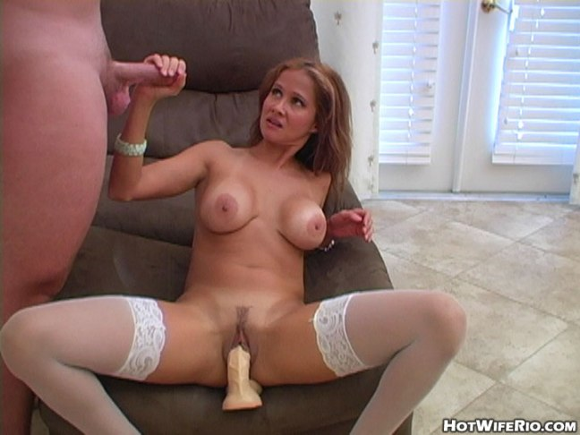 mature english porn outdoors