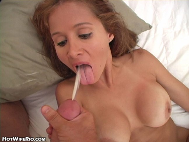 Black cock ride wife